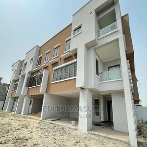 2bdrm Maisonette in Blossoms Haven, Lekki Phase 1 for Sale | Houses & Apartments For Sale for sale in Lekki, Lekki Phase 1