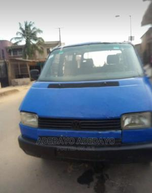 T4 Bus for Sale   Buses & Microbuses for sale in Lagos State, Ikorodu