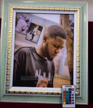 Frame Your Pictures | Photography & Video Services for sale in Edo State, Benin City