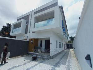 4bdrm Duplex in Beachwood Estate, Bogije for Rent | Houses & Apartments For Rent for sale in Ibeju, Bogije