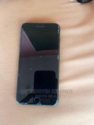 Apple iPhone 7 Plus 128 GB Black | Mobile Phones for sale in Osun State, Osogbo