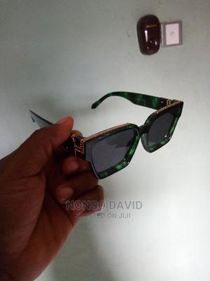 Louis Vuitton Sunglass   Clothing Accessories for sale in Rivers State, Obio-Akpor
