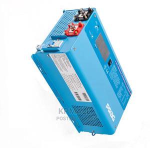 Prag 2kva- 24v Inverter H-series   Solar Energy for sale in Lagos State, Ojo
