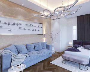 Furnished 2bdrm Apartment in Rubby, Lekki Phase 2 for Sale   Houses & Apartments For Sale for sale in Lekki, Lekki Phase 2