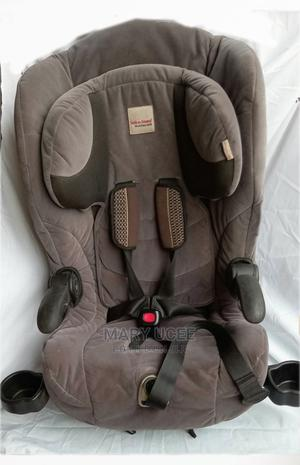Baby Car Seat | Children's Gear & Safety for sale in Anambra State, Onitsha