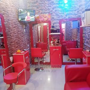 Saloon Equipments | Salon Equipment for sale in Anambra State, Onitsha