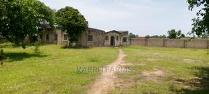 Multipurpose 12,500sqm Land Off Abuja-Keffi Express for Sale | Land & Plots For Sale for sale in Nasarawa State, Keffi