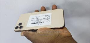 Apple iPhone 11 Pro Max 64 GB | Mobile Phones for sale in Lagos State, Lekki