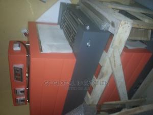 Commercial Shrinking Machine | Restaurant & Catering Equipment for sale in Abuja (FCT) State, Central Business District