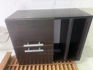Wall Cabinet | Furniture for sale in Lagos State, Surulere
