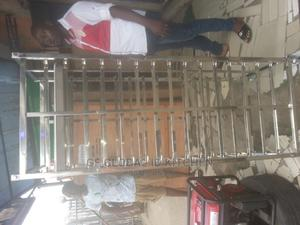Bread Trolley 15 Steps   Restaurant & Catering Equipment for sale in Abuja (FCT) State, Central Business District