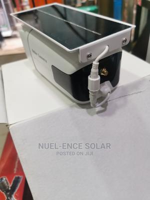 Solar Wifi Camera   Solar Energy for sale in Lagos State, Ojo