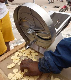 Manual Chin Chin Cutter | Restaurant & Catering Equipment for sale in Lagos State, Ojo