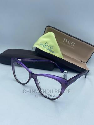 Designers Sunglasses | Clothing Accessories for sale in Lagos State, Ojo