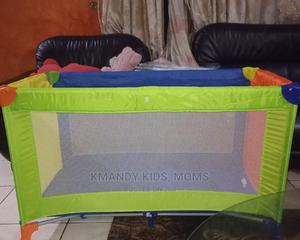 Baby Play Pen | Children's Gear & Safety for sale in Abuja (FCT) State, Kubwa
