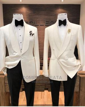 Tuxedos Suits   Clothing for sale in Lagos State, Ojota