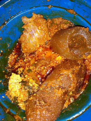 Catering Services | Party, Catering & Event Services for sale in Ondo State, Ondo / Ondo State