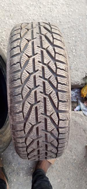 205/55/16 Tires   Vehicle Parts & Accessories for sale in Lagos State, Surulere