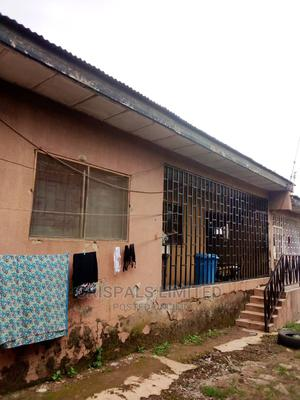 2bdrm Bungalow in Nyanya for Sale | Houses & Apartments For Sale for sale in Abuja (FCT) State, Nyanya