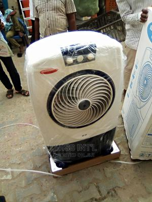 55liters of Air Cooler | Home Appliances for sale in Abuja (FCT) State, Central Business District