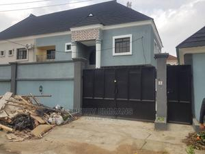 5bdrm Duplex in Magodo Phase 1 for Sale | Houses & Apartments For Sale for sale in Magodo, GRA Phase 1