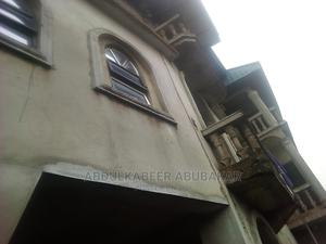 10bdrm Block of Flats in Uyo for Sale | Houses & Apartments For Sale for sale in Akwa Ibom State, Uyo