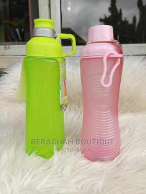 Children Waters Bottles   Babies & Kids Accessories for sale in Abuja (FCT) State, Gwarinpa