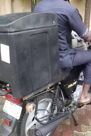 Dispatch Rider Needed | Logistics & Transportation Jobs for sale in Abuja (FCT) State, Utako