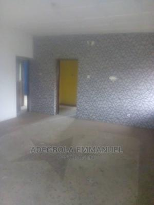 Furnished 3bdrm Block of Flats in Wema, Ibadan for Rent   Houses & Apartments For Rent for sale in Oyo State, Ibadan