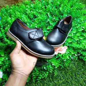 Quality Boys School Shoe | Children's Shoes for sale in Lagos State, Ikeja