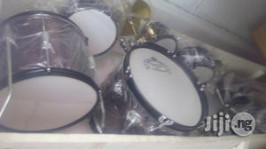 Tundra Children Drum Set | Musical Instruments & Gear for sale in Lagos State, Ojo