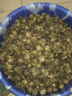 Goron Tula Fruit | Sexual Wellness for sale in Oyo State, Ibadan
