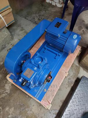 """2""""Inch YB-50 LPG Pump 
