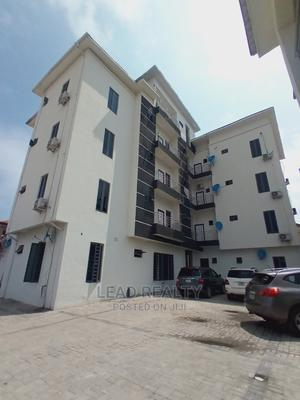 3bdrm Block of Flats in Illasan, Ikate, Ilasan for Sale   Houses & Apartments For Sale for sale in Lekki, Ilasan