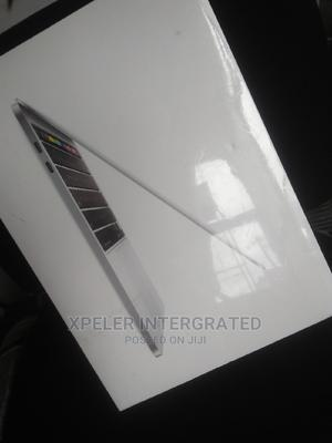 New Laptop Apple MacBook Pro 2020 32GB Intel Core I7 SSD 2T | Laptops & Computers for sale in Lagos State, Ikeja