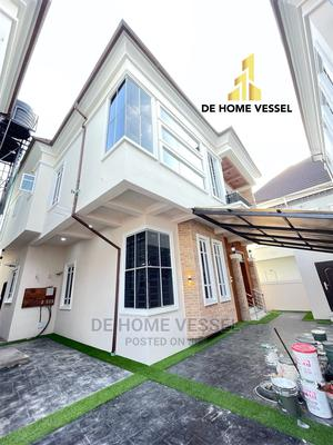 5bdrm Duplex in Ikota for Sale   Houses & Apartments For Sale for sale in Lekki, Ikota