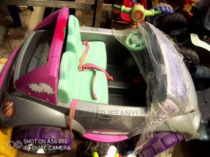 Children Car 5 - 7 years | Toys for sale in Lagos State, Ojo