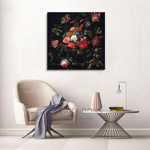 Beautiful Wall Art Paintings   Arts & Crafts for sale in Lagos State, Ikeja