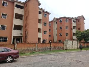 3bdrm Block of Flats in Wuse for Sale   Houses & Apartments For Sale for sale in Abuja (FCT) State, Wuse