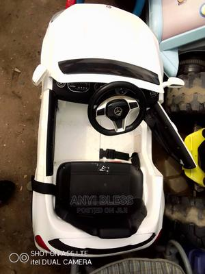 Children Car | Toys for sale in Lagos State, Ojo