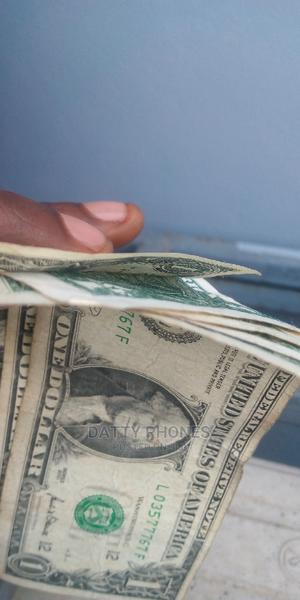 Get Dollar at Good Rate   Tax & Financial Services for sale in Lagos State, Ikoyi
