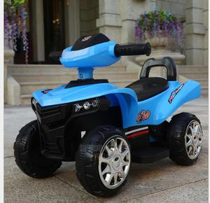 Kids Bike/Car/ Quad Bikes (Free Delivery) Rechargeable | Toys for sale in Lagos State, Lagos Island (Eko)