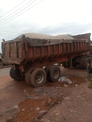 Chippings and Chippings and Chipping   Building Materials for sale in Anambra State, Anambra West