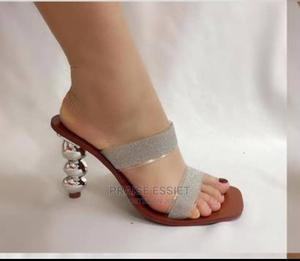 Female Heels | Shoes for sale in Lagos State, Alimosho