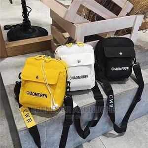 Trendy Shoulder Unisex Bag   Bags for sale in Lagos State, Ikeja