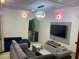 Furnished 2bdrm Bungalow in Iyanagbala Itura, Alakia for Rent | Houses & Apartments For Rent for sale in Ibadan, Alakia