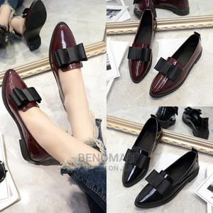 Ladies Flat Shoe | Shoes for sale in Delta State, Warri