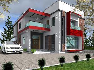 Architecture   Building & Trades Services for sale in Lagos State, Amuwo-Odofin