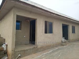 Studio Apartment in Ipaja / Ipaja for rent | Houses & Apartments For Rent for sale in Ipaja, Ipaja / Ipaja