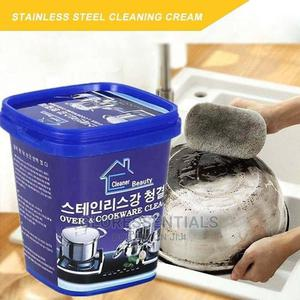 Pot Cleaner   Kitchen & Dining for sale in Lagos State, Ikeja